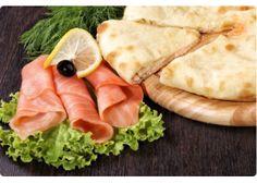 Ресторан доставки традиционной кухни Пионер74.рф - заказ и доставка пирогов, пиццы, вареников и пельменей в Челябинске