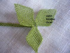 This Pin was discovered by Yas Needle Lace, House, Dots, Flowers, Home, Haus, Houses, Point Lace, Homes