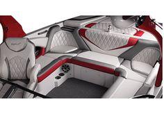 2015 tige boat interior images google search tige wakeboard 2015 tige boat interior images google search