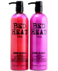 Deep treatments completely changed my hair game, especially when I am dealing with hard water or humidity.