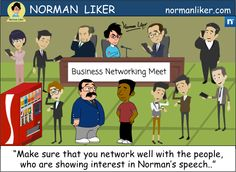 #Officecomics..Visit www.normanliker.com for more such comics..Stay connected on Twitter: www.twitter.com/normanliker. Like it? Share it. Share a Smile with your friends..www.facebook.com/normanliker