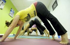 http://www.ydr.com/business/ci_24841058/pop-up-yoga-comes-york