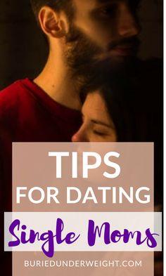 Single Dating Mons.