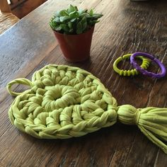 Crochet Bag Handles Ideas Free Pattern 47 Ideas For 2019 Crochet Home, Love Crochet, Crochet For Kids, Diy Crochet, Crochet Flowers, Crochet Bags, Crochet Shell Stitch, Crochet Stitches, Crochet Patterns