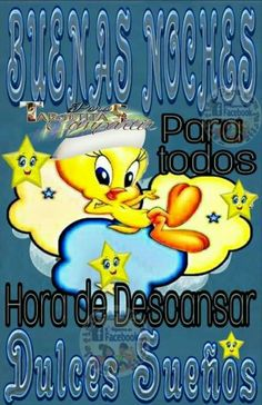 Tweety, Donald Duck, Disney Characters, Fictional Characters, Good Night Messages, Images For Good Night, Be Nice, Display, Backgrounds
