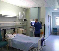 Radiologistas alertam para riscos de fazer cada vez mais exames por menos dinheiro