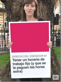 live77894_diseo-web-basekit-derechos-del-diseador-4 #Derechosdeldiseñador