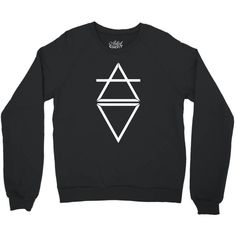 Are you ready for don diablo crewneck sweatshirt by fejena. get this great custom sweatshirt in different colors and sizes. buy your new sweatshirt right now at artistshot. Crew Sweatshirts, Crew Neck Sweatshirt, Graphic Sweatshirt, Don Diablo, Florence The Machines, Gifts For My Boyfriend, My Wife Is, Play Hard, Workout Shirts