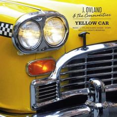 Jan Ovland & The Commodities paying homage to the taxi drivers off the world , enjoy ! https://www.youtube.com/watch?v=jdNjqN_7tXs ,go GREEN go YELLOW !