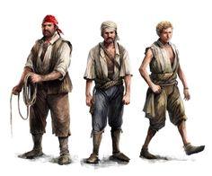 Google Image Result for http://images5.fanpop.com/image/photos/30800000/Assassin-s-Creed-Revelations-Concept-Art-assassins-creed-30814039-960-799.jpg