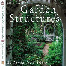 Garden Structure - boards by PW  www.pinterest.com/ZEADQFQV/board-garden-structure/ https://www.pinterest.com/ZEADQFQV/board-garden-structure/