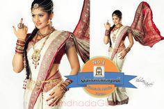 sweety nanna jodi#kannada movie poster #chitragudi #Gandhadagudi @Gandhadagudi Live