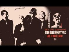 """Like It or Spike It: The Interrupters - """"She Got Arrested"""" 103.3 The App"""