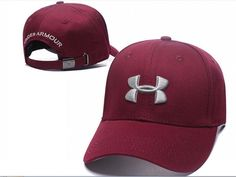 Men Women Washed Ball Alpina Cap Twill Adjustable Snapback Dad Hat One Size