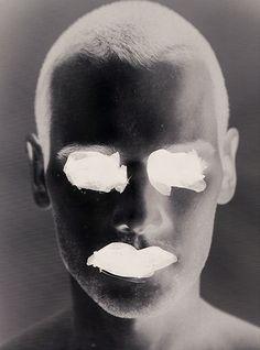 sickpage:  Jesse Draxler