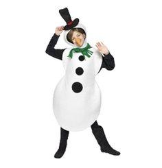 Frozen Princess, Disney Princess, Cool Costumes, Costume Ideas, Christmas Fancy Dress, Snow Queen, Snowman, Disney Characters, Fictional Characters