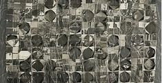 Image result for Mixed Media Textile Art