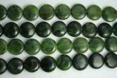 bc jade - Recherche Google