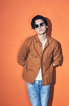 Cole Sprouse Jughead, Cole M Sprouse, Dylan Sprouse, Sprouse Bros, Riverdale Cole Sprouse, Betty Cooper, Celebs, Celebrities, Handsome Boys