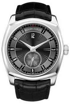 Roger Dubuis La Monegasque Automatic Mens Watch MG42-821-90-00/0ER01/B