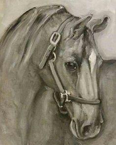 Horses, Patterns, Animals, Block Prints, Animales, Animaux, Animal, Animais, Horse
