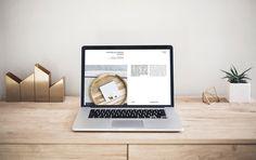 99regali idee regalo di design     99regali ebook design gift ideas - ebook to download free Christmas Interiors, Interior Inspiration, Design
