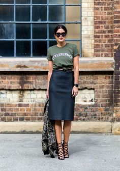 49 Outfit Hacks You Can Learn From the Street Style Down Under http://www.popsugar.com/fashion/Best-Australia-Fashion-Week-Street-Style-2016-41336933?crlt.pid=camp.pEzd9H5h6hGq