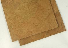 Logan 8mm Glue down tile - is outstanding luxury cork for a great price.