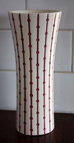 My Hornsea Studio Craft Vase