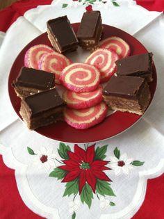 Licitar cookies recipes