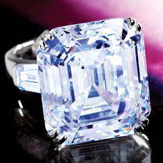 Grande Dame Ring from Stauer.com