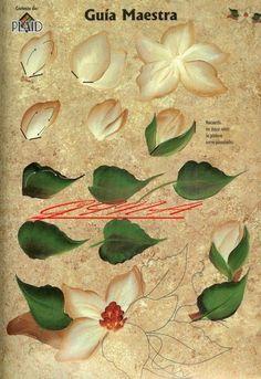 Уроки живописи - Наталья Кравченко - Álbuns Web Picasa