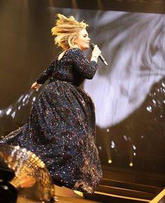 perfection #Adele #queenadkins #remedy