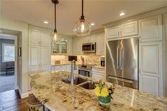 59 Carnoustie Rd APT 223, Hilton Head Island, SC 29928 - Zillow Hilton Head Island, Kitchen Island, Home Decor, Island Kitchen, Decoration Home, Room Decor, Home Interior Design, Home Decoration, Interior Design