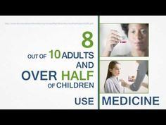 More than 60,000 young children end up in emergency departments every year because they got into medicines while their parent or caregiver was not looking. Keep your child safe. Learn more at www.upandaway.org