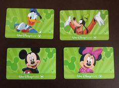 Esso Disneyland Paris Pinnochio Coffee Cup Mug Walt Disney