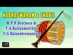 Nadaswaram Nagaswaram Nadhaswaram Or Nathaswaram Is A Double Reed Wind Instrument It Traditional Classical Originated In Tamil Nadu And