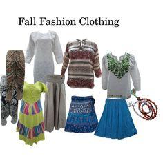 """Fall Fashion Clothing"" by mogulinteriordesigns on Polyvore"