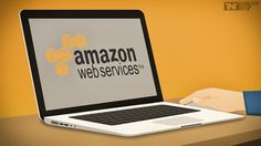 New Instance For Workloads Launched By Amazon Web Services