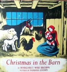 Christmas Books Worth Reading! - No Time For Flash Cards