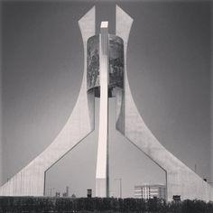 Sports R/A - Doha