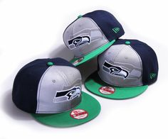 272ae2e54 Sales on Seattle Seahawks 0003 Online Seattle Seahawks