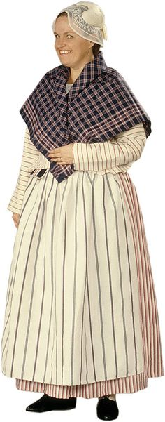 Traditional Finnish folk costume, a woman´s dress representing the region of Kuopio Folklore, European Costumes, Everyday Dresses, Folk Costume, Baby Shop, Historical Clothing, Doll Clothes, People Of The World, Fashion Dresses