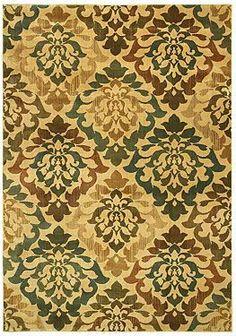 Kathy Ireland Gallery - Coles Fine Flooring