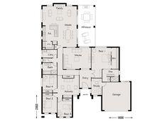 Lot 8 Endeavour Drive - Karalee | Hallmark Homes