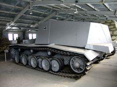 sturer emil panzer - Google-Suche