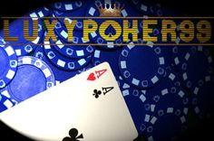 Untuk anda yang gemar bermain judi poker di situs agen poker online Indonesia terbaik, pasti sangan mudah untuk anda memperoleh keuntungan saat bermain.