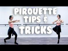 Ballet Stretches, Ballet Moves, Ballet Dancers, Ballet Turns, Turns Dance, Dance It Out, Just Dance, Dance Stuff, Ballet Class