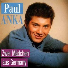 Artist: Paul Anka Birth Name: Paul Albert Anka Born: July Ottawa Ontario, Canada Genre: Pop, Soft Rock, Doo-Wop, Conte. Ottawa Ontario