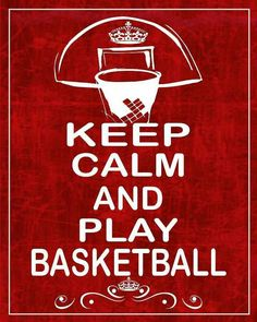 I LOVE BASKETBALL! THIS SEASON MY TEAM DIDN'T LOOSE ONCE!!!!!:P -kiernan